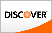 Discover